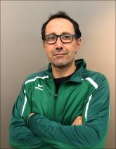 Francesco Guzzardi